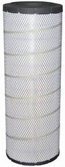 RS3516 Air Filter