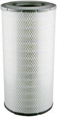 RS3517 Air Filter