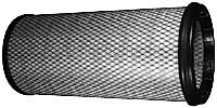 RS3519 Air Filter