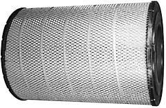 RS3530 Air Filter