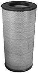 RS3534 Air Filter
