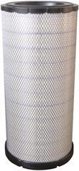 RS3539 Air Filter