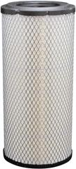 RS3544 Air Filter