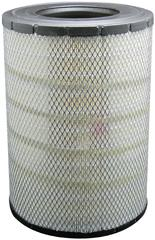 RS3548 Air Filter