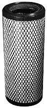 RS3549 Air Filter