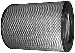 RS3700 Air Filter
