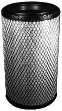RS3707 Air Filter