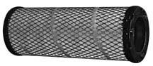 RS3716 Air Filter