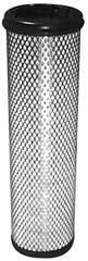 RS3717 Air Filter