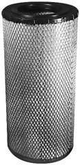 RS3734 Air Filter