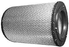 RS3736 Air Filter
