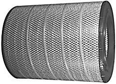 RS3740 Air Filter