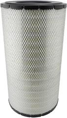 RS3744 Air Filter