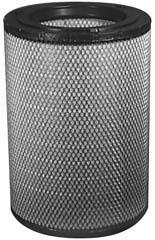 RS3750 Air Filter