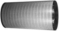 RS3826 Air Filter