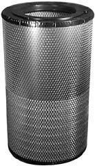 RS3870 Air Filter