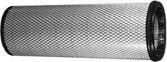 RS3871 Air Filter