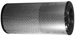 RS3884 Air Filter