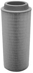 RS3920 Air Filter