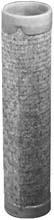 RS3921 Air Filter