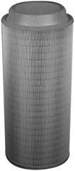 RS3922 Air Filter