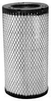 RS3940 Air Filter