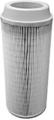 RS3942 Air Filter