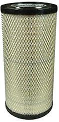 RS3971 Air Filter
