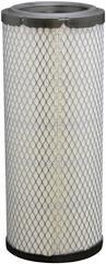 RS3988 Air Filter