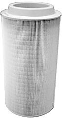 RS3992 Air Filter