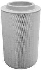 RS3994 Air Filter
