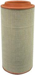 RS3996 Air Filter