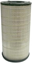 RS4618 Air Filter