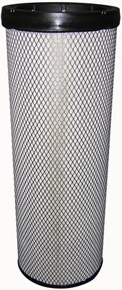 RS4629 Air Filter