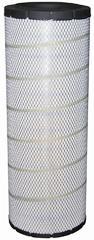 RS4634 Air Filter