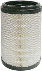 RS4636 Air Filter