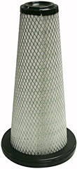 RS4637 Air Filter