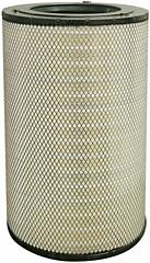 RS4638 Air Filter