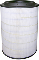Baldwin Filter RS4642 Air Filter