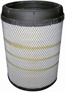 RS4862 Air Filter