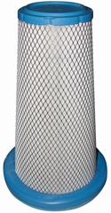 RS4863 Air Filter