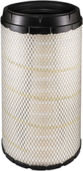 RS4992 Air Filter
