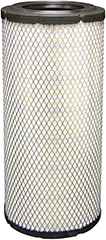 RS5334 Air Filter