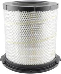 RS5458 Radial Seal Air Filter