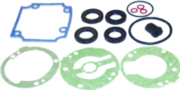 SIE-0023 Gearhousing Seal Kit