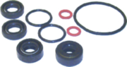 SIE-0027 Gearhousing Seal Kit