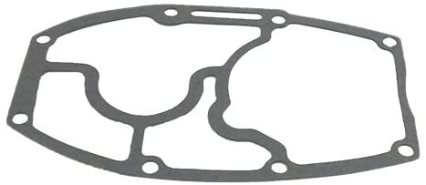 SIE-0103 Powerhead Base Gasket