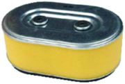 SIE-231100 Air filter