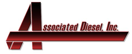 Associated Diesel Inc